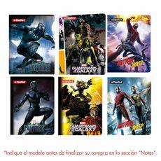 Cuaderno-Deluxe-92hj-Cuadernori-Marvel----------------Cuaderno-Deluxe-92hj-Cuadernori-Marvel-1-24591918