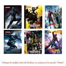 Cuaderno-Deluxe-92hj-Triple-Renglon-Marvel-------------Cuaderno-Deluxe-92hj-Triple-Renglon-Marvel-1-24591919