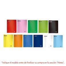 Cuaderno-Deluxe-88hj-Cuadriculado-Teen-Book-1-24591924