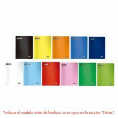 Cuaderno-Deluxe-88hj-Rayado-Teen-Book-1-24591925