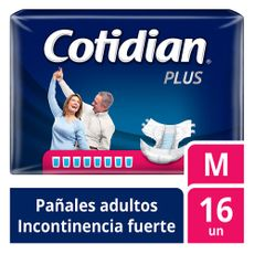 Pañales-para-Adulto-Cotidian-Plus-Talla-M-Paquete-16-unid-1-11452480