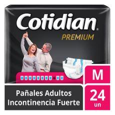 Pañales-para-Adulto-Cotidian-Premium-Talla-M-Paquete-24-unid-1-17193584