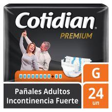 Pañales-para-Adulto-Cotidian-Premium-Talla-G-Paquete-24-unid-1-17193585