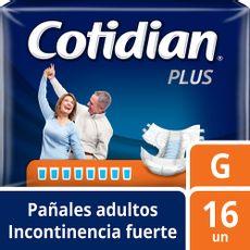 Pañales-para-Adulto-Cotidian-Plus-Talla-G-Paquete-16-unid-1-11452481