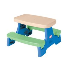 632952M-EASY-STORE-JR-PLAY-TABLE---single-PACK-2-2
