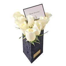 Tria-Black-10-Rosas-1-33242382
