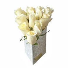 Tria-White-10-Rosas-1-33242383