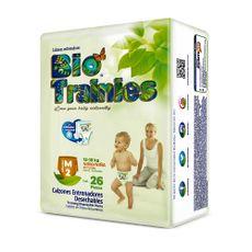 Pañales-Ecologicos-para-Bebe-Bio-Trainies-Talla-M-1-27296729