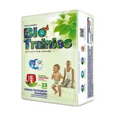 Pañales-Ecologicos-para-Bebe-Bio-Trainies-Talla-G-1-27296730