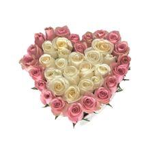 Sophia---45-Rosas-Rose-Studio-Heart-Box-Arreglo-Floral-Sophia-1-33452981