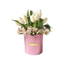 Helena-Pink---10-Tulipanes-Alstromelias-Rose-Studio-Small-Box-Arreglo-Floral-Helena-Pink-1-33452987