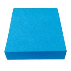 Post-It-Azul-Rio-Style-1-51347