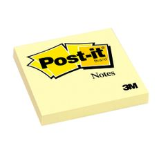 Post-It-3x3-X-100h-Amarillo-1-37342