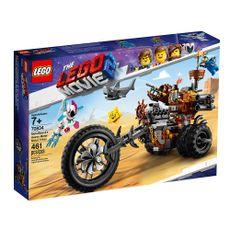 Lego-Trimoto-Metalica-De-Barba-Metalica-1-30881020