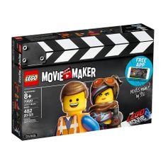 Lego-Set-De-Rodaje-Lego-1-30881021