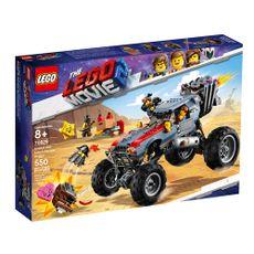Lego-Buggy-De-Escape-De-Emmet-Y-Estilo-1-30881022
