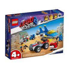 Lego-Taller-De-Emmet-Y-Benny-1-30881026
