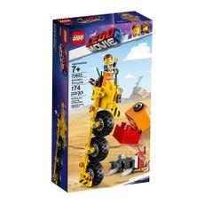 Lego-Triciclo-De-Emmet-1-30881029