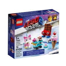 Lego-Mejores-Amigos-De-Unikitty-1-30881030