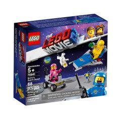 Lego-Equipo-Espacial-De-Benny-1-30881031