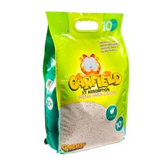 Garfield-Arena-para-Gatos-Xt-Absorption-10-Kg-1-22870098