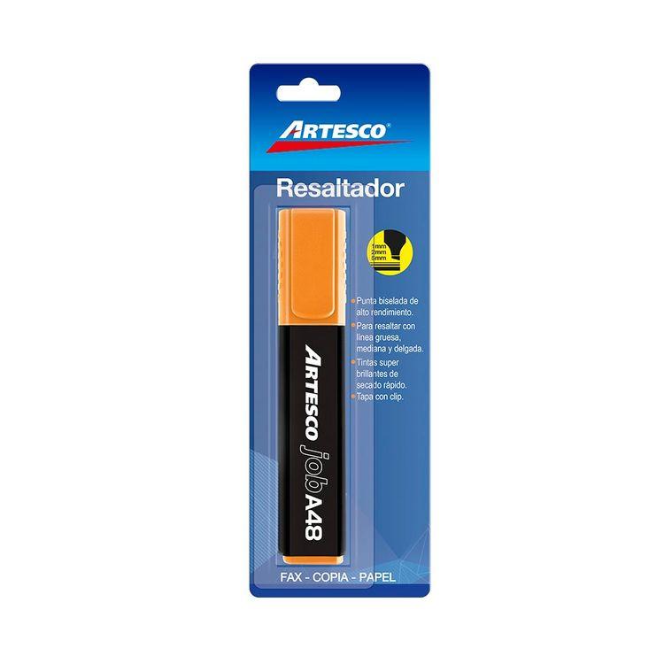 Resaltador-Job-Naranja-X1-1-24569