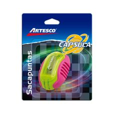 Blister-Tajador-Con-Tapa-Capsula-Artesco-1-113696