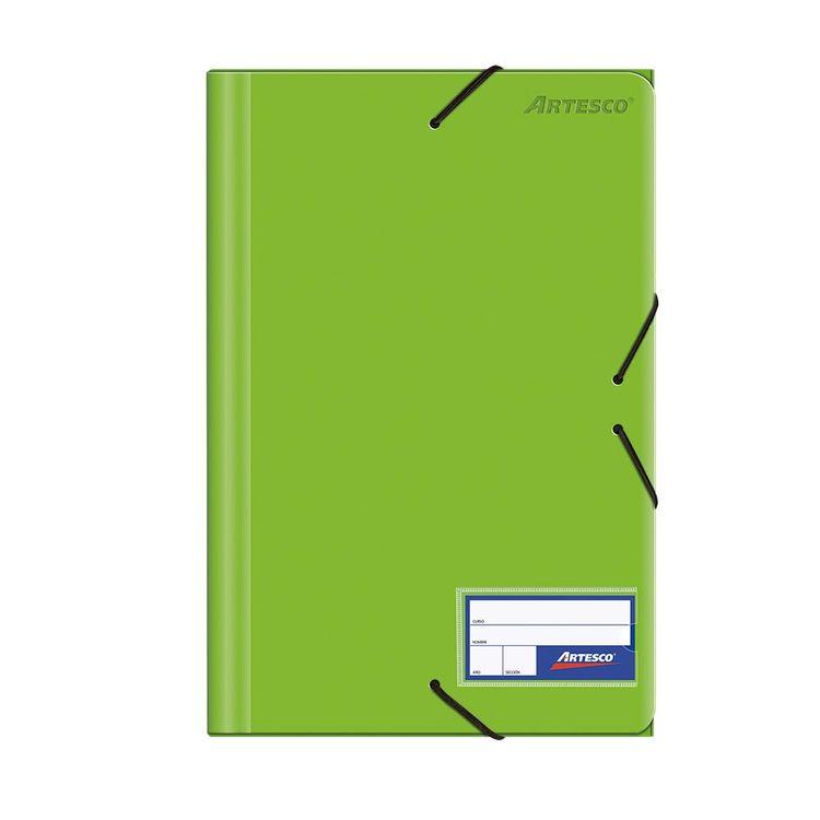 Folder-Con-Liga-Plastico-Color--Verde-1-31904