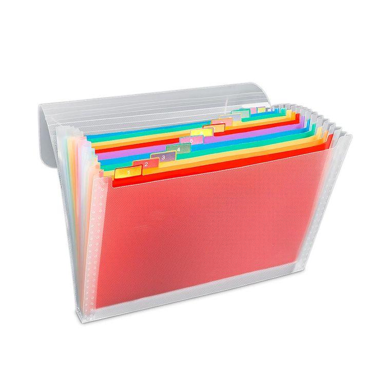 Archivador-Acordeon-A4-Pp-Multicolor-1-31993