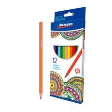 Colores-Largos-Profesionales-X12---Sacapuntas-1-153945