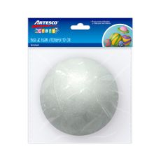 Bola-De-Foam-Tecnopor-10cm-X-1-1-24416757