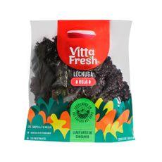 Lechuga-Roja-Vitta-Fresh-x-Unid-1-107572