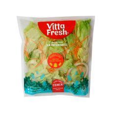 Ensalada-Parrillera-Vitta-Fresh-Bolsa-400-g-1-22428