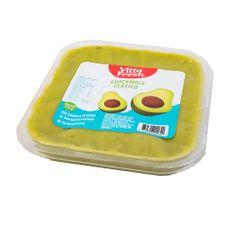 Guacamole-Clasico-Vitta-Fresh-Caja-225-g-1-21420