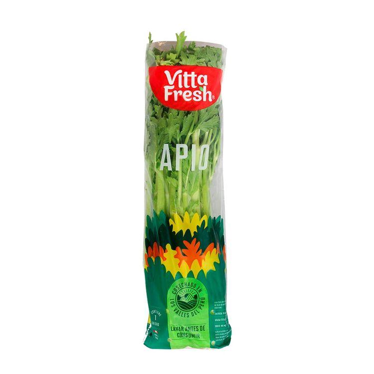 Apio-Verde-granel-Vitta-Fresh-x-Unid-APIO-VERD-VITTA-1-145341
