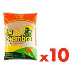 Azucar-Rubia-La-Siembra-Pack-10-Bolsas-de-1-kg-c-u-1-7992838