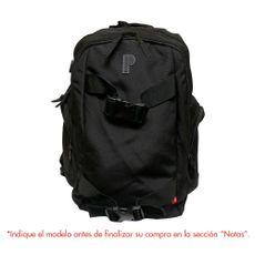 Mochila-Porta-Flogger-1-21813902
