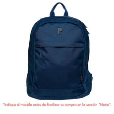 Mochila-Porta-Faculty-1-21813908