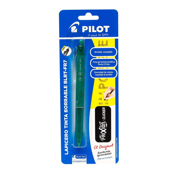 Pilot-Frixion-Clicker-Verde-1-21939