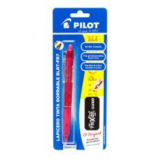 Pilot-Frixion-Clicker-Rosado-1-21940