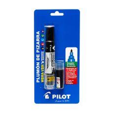 Pilot-Plumon-Pizarra-Sk-Negro-1-151200