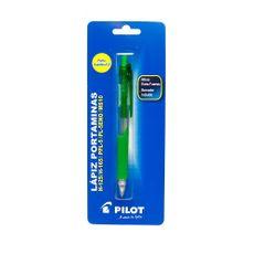 Pilot-Portamina-Screen-Bg-1-42253