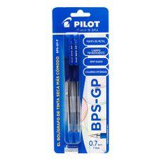 Pilot-Boligrafo-BpsGp-X2-Azul-1-21895