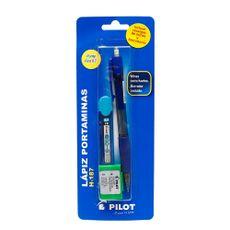 Pilot-Portamina-Azul---Carga---Carga-Borrador-1-42252