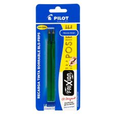 Recarga-Pilot-Frixion-Point-Verde-1-42261