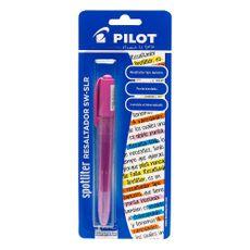 Pilot-Resaltador-Spotliter-Purpura-1-22650