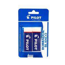 Borrador-Pilot-E102-X2-1-26782793