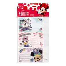 Etiqueta-Pegafan-Escolar-Minnie-Unicornio-1-26782800