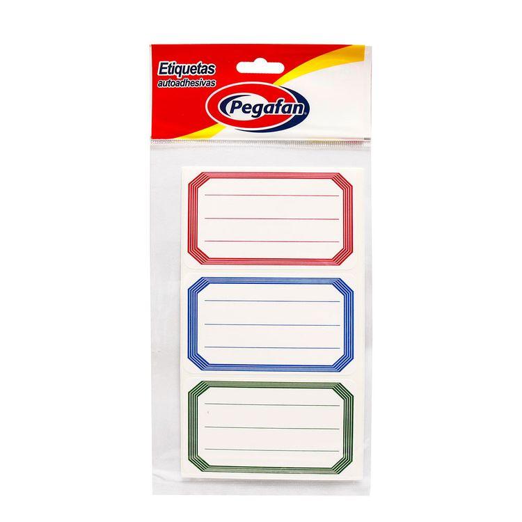 Etiqueta-Pegafan-Escolar-Estandar-6-Color-1-26782809