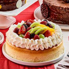 Cheesecake-Frutos-de-Estacion-Dulce-Pasion-10-Porciones-1-25777665